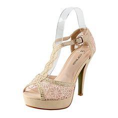 Jjf Shoes Hy-5 Sandals, Beige Nubuck, 5 JJF Shoes http://www.amazon.com/dp/B00K5ZB7BG/ref=cm_sw_r_pi_dp_ZSA7wb15JTKVK
