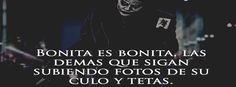 Nueva #Portada Para Tu #Facebook   Bonita    http://crearportadas.com/facebook-gratis-online/bonita/ 