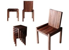 metamorphic-chair-2
