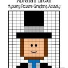 Introduce your students to Abraham Lincoln with this challenging and fun activity! Great to introduce a study on the Presidents or for President's ...