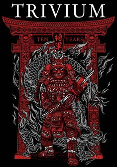 Heavy Metal Rock, Heavy Metal Music, Heavy Metal Bands, Music Artwork, Metal Artwork, Art Music, Power Metal, Thrash Metal, Rock Band Posters