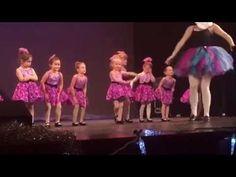 LITTLE GIRL REFUSES TO PERFORM AT CHRISTMAS DANCE RECITAL!! - YouTube Christmas Dance, Merry Christmas, Adorable Petite Fille, Dance Humor, Fashion Illustration Sketches, Dance Recital, Kids Shows, Ballet Dancers, Girl Humor