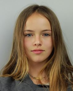 486 Likes, 22 Comments - Kristina Pimenova Fans Beautiful Young Lady, The Most Beautiful Girl, Young Models, Child Models, Kristina Pimenova, Teen Girl Poses, Cute Young Girl, Russian Beauty, Model Face