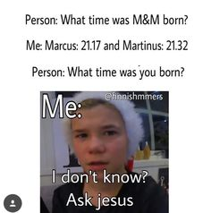 Marcus and Martinus memes Dream Boyfriend, I Go Crazy, Love U Forever, Normal Person, Funny Dog Memes, Twin Brothers, Funny Moments, Best Memes, Funny Posts