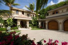 I love this St. John property listed at $3,600,000.