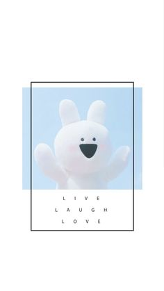 Over reaction rabbit Wallpaper 오버액션토끼 배경화면 Korea Wallpaper, Lines Wallpaper, Locked Wallpaper, Kawaii Wallpaper, Pastel Wallpaper, Tumblr Wallpaper, Cool Wallpaper, Mobile Wallpaper, Wallpaper Backgrounds
