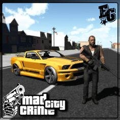full Mad City Crime v1.14 Apk - Android Games download - http://apkseed.com/2015/11/full-mad-city-crime-v1-14-apk-android-games-download/