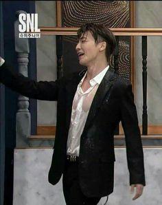 Lee Donghae, Siwon, Leeteuk, Super Junior Funny, Super Junior Donghae, Akanishi Jin, Dong Hae, Last Man Standing, Korean Bands