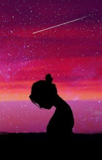 Scenery Wallpaper, Cute Wallpaper Backgrounds, Cute Wallpapers, Galaxy Wallpaper, Sunset Wallpaper, Galaxy Painting, Galaxy Art, Cute Canvas Paintings, Oil Paintings