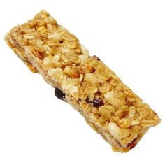Low-sugar, high-fiber granola bars are a great way to boost your kids' nutrient intake. Plus, they're a lot easier to eat than regular granola. Yogurt with Toppings Crumble granola bars into a yogurt cup for a smooth and crunchy snack. Travel with pre-packaged, store-bought bars and yogurt cups to combine together while on the go or pack already-crumbled granola in a resealable plastic bag and portion yogurt in a travel-size container. Granola Trail Mix Make ...