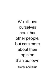 Philosophy Quotes Stunning Marcus Aurelius Stoic Philosophy Quote ' Framed Print.