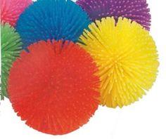 Sensory Fun - The Best Fidget Toys for Sensory Processing Disorder & Autism Fidgits are a lifesaver sometimes!