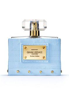 Gianni Versace Couture Jasmin Eau de Parfum