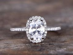 Can Sterling Silver Rings Be Resized Engagement Rings Under 100, Engagement Sets, Cubic Zirconia Engagement Rings, Diamond Engagement Rings, Bridal Rings, Bridal Jewelry, Silver Jewelry, Silver Rings, White Gold Wedding Bands