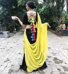 Indian Pakistani lehenga for women party wear lehenga choli for women indian sari indian lehenga Pakistani lehenga Pakistani suit anarkali Choli Blouse Design, Choli Designs, Lehenga Designs, Saree Blouse Designs, Garba Dress, Navratri Dress, Choli Dress, Chaniya Choli For Navratri, Punjabi Dress