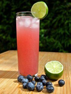 10 Refreshing Recipes to Flavor Your Water - The Beachbody Blog. Blueberry-lime is my favorite. Teambeachbody.com/bodymindbalance