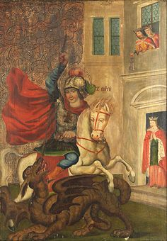File:St. George the Victorious - Google Art Project.jpg