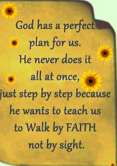 Keep standing in faith. Trust God beyond what you feel and let Him lead you into victory. Now Quotes, Bible Verses Quotes, Quotes About God, Faith Quotes, Scriptures, Peace Quotes, Walk By Faith, Faith In God, Faith Box