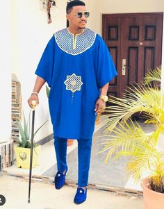 African Wear Styles For Men, African Shirts For Men, African Dresses Men, African Clothing For Men, African Attire, African Outfits, African Fashion Designs For Men, Latest African Men Fashion, Ankara Styles For Men