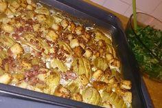 Schwedische Kartoffeln (Rezept mit Bild) von KnuddelBAERbel   Chefkoch.de