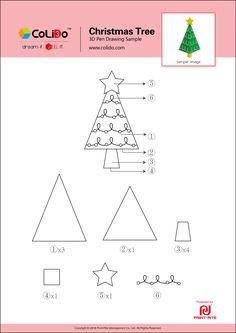 CoLiDo-3d-pen-stencil-christmas-tree.jpg (2484×3512)