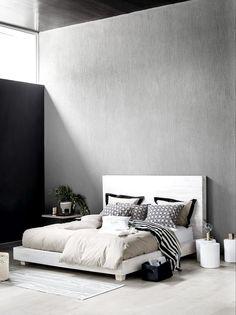 Interior Inspo: H&M Home Summer 2015