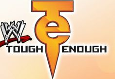 WWE Tough Enough Pushed Backed - http://www.wrestlesite.com/wwe/wwe-tough-enough-pushed-backed/