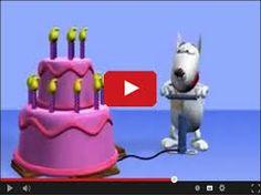 Znalezione obrazy dla zapytania zyczenia urodzinowe