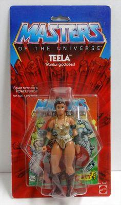 Teela, my headless hero. Read my blog. http://karenpilarski.blogspot.com/2012/08/headless-hero.html