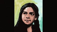 Remembering Aruna Shanbaug: Here's Why I Fight For Mercy Killing - The Quint
