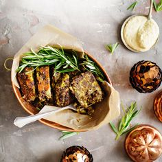 Hummus, Steak, Food, Essen, Steaks, Meals, Yemek, Eten