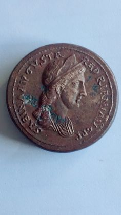 ancient coins Coins, Times, Personalized Items, Rooms