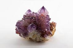 Lifter | Выберите кристалл - и мы узнаем ваши сокровенные желания!