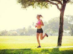 Hoe voorkom je dat je te veel eet nadat je hebt gesport