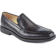 Stylish Shoes For All Occasions! Slip On Shoes, Loafers Men, Oxford Shoes, Dress Shoes, Flats, Stylish, Fashion, Slip On Tennis Shoes, Loafers & Slip Ons