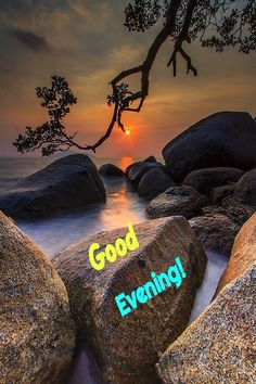 Good Evening Messages, Buddha Meditation, Urdu Thoughts, Good Afternoon, Good Night, Gallery, Nature, Pictures, Travel