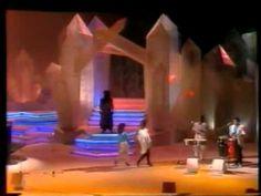 eurovision 2015 finland rehearsal