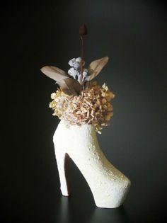 heels 0208