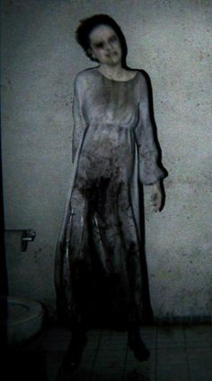 location pt picture pictures silent hill - Google Search