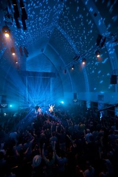 The CHAPEL Project [PHOTOS] | Hillsong Collected Blog Site | http://www.hillsongcollected.com/creative/chapel-project#
