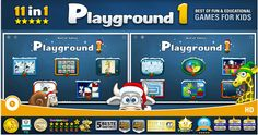 Check the app: Playground 1 – 12 Fun & Educational Animal Games for Toddlers and Children. Lots of activities and options. Ease of use. No distracting elements for Best Educational Apps, Educational Games For Kids, Animal Games For Toddlers, Playground Games, 3 Year Olds, Simple Illustration, Best Apps, Illustrations, Activities