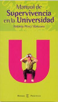 Manual de supervivencia en la universidad / Antonio Pérez Manzano  L/Bc 378 PER man Man, Winnie The Pooh, Disney Characters, Fictional Characters, Movies, Movie Posters, Universe, 2016 Movies, Films