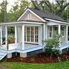 My future home #tinyhousenation