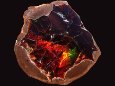 precious-opal-DSC07684.jpg (1333×1000)