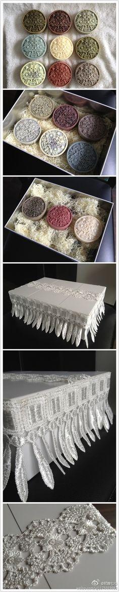handmade soap for wedding gift