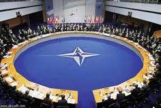 حلف الاطلسي: الناتو وروسيا تنفذان تدريبا عسكريا مشتركا