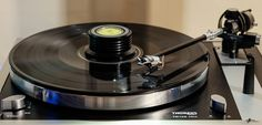 Black Sabbath, Audio Equipment, Turntable, Kit, Music, Vintage, Musica, Record Player, Musik