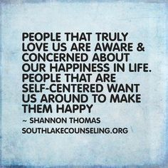 Self Centered Quotes Selfabsorbed Selfish Disloyal Cruel People With Their Victim .