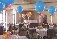 birthday party ideas - Google Search
