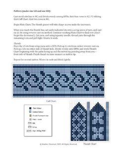 Схемы варежек: 14 тыс изображений найдено в Яндекс.Картинках Fair Isle Knitting Patterns, Knitting Charts, Knitting Stitches, Mittens Pattern, Knit Mittens, Knitted Gloves, Craft Patterns, Stitch Patterns, Chart Design